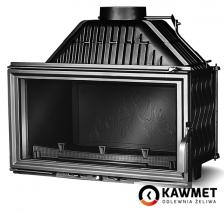 Каминная топка KAWMET W15 (12 kW). Фото 6