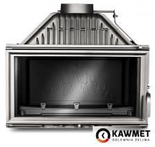 Каминная топка KAWMET W15 (12 kW). Фото 4