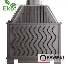 Каминная топка KAWMET W17 (16.1 kW) EKO. Фото 5