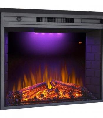 Электрокамин (очаг) ROYAL FLAME Goodfire EF33 LED