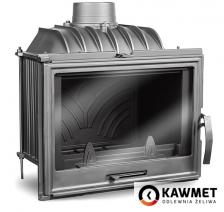 Каминная топка KAWMET W13 (9.5 kW). Фото 6