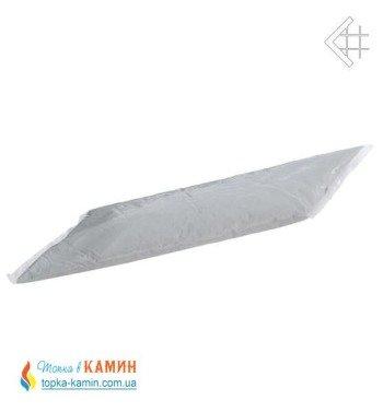 Клей для плит изоляционных 1 кг