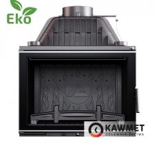 Каминная топка KAWMET W17 Dekor (16.1 kW) EKO. Фото 5
