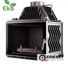 Каминная топка KAWMET W17 Dekor (16.1 kW) EKO. Фото 6