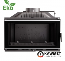 Каминная топка KAWMET W16 (9.4 kW) EKO. Фото 6
