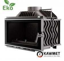 Каминная топка KAWMET W16 (9.4 kW) EKO. Фото 5