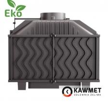 Каминная топка KAWMET W16 (9.4 kW) EKO. Фото 8