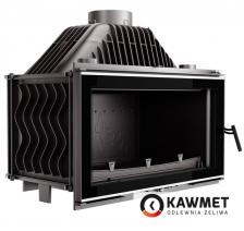 Каминная топка KAWMET W16 (18 kW). Фото 4