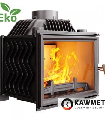 Каминная топка KAWMET W17 (12.3 kW) EKO
