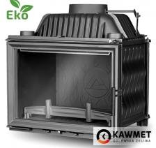 Каминная топка KAWMET W17 (12.3 kW) EKO. Фото 2