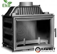Каминная топка KAWMET W17 (12.3 kW) EKO. Фото 5