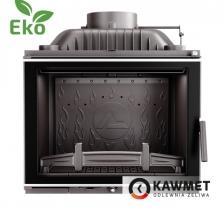 Каминная топка KAWMET W17 Dekor (12.3 kW) EKO. Фото 3