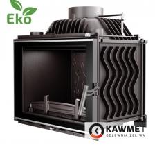 Каминная топка KAWMET W17 Dekor (12.3 kW) EKO. Фото 7