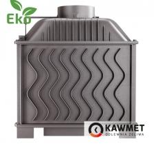 Каминная топка KAWMET W17 Dekor (12.3 kW) EKO. Фото 6