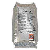 Клей для плит термоизоляционных SILCACON мешок 7,5 кг. Фото 2