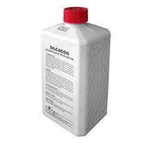 Грунтовка для плит термоизоляционных Silcacon 1л. Фото 2