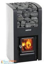 Дровяная печь для сауны (каменка) Harvia Classic 280