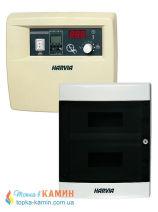 Блок управления HARVIA C260-20 для саун с электрическими каменками