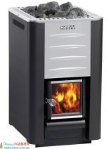Дровяная печь для сауны (каменка) Harvia 20 Pro