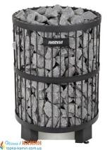 Электрическая печь (каменка) для сауны и бани Harvia Legend PO16.5 16кВт