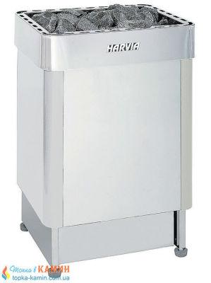 Электрическая печь (каменка) для сауны и бани Harvia Senator T9 9кВт