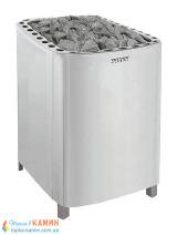 Электрическая печь (каменка) для сауны и бани Harvia Profi L20