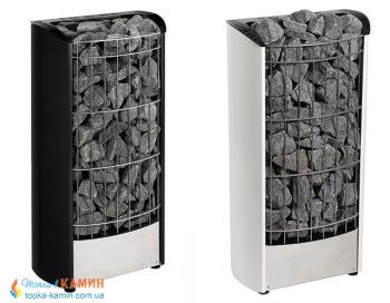 Электрическая каменка Harvia Figaro FG90E черный для сауны и бани