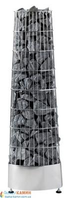 Электрическая каменка Harvia Kivi PI70E для сауны и бани