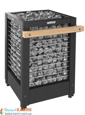 Защитное перило HMD1 для каменки Harvia Modulo