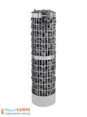 Электрическая печь (каменка)  Harvia Cilindro Pro 165E для сауны и бани