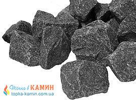 Камни для каменок Harvia AC3000