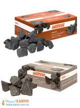 Камни для каменок Harvia AC3000. Фото 2