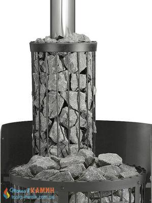 Защитное ограждение дымовой трубы для каменок Harvia Legend WL300