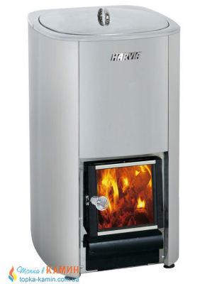 Печь-бак Harvia WP500 50л.
