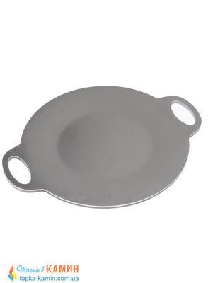 Сковорода для коптильни Harvia WS200