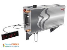 Парогенератор Harvia Helix HGX60 для сауны и бани