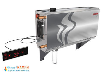 Парогенератор Harvia Helix HGX11 для сауны и бани