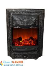 Электрокамин (очаг) Bonfire EA0107C