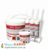 SkamoEnclosure HT Adhesive (Клей) (ISOL GLUE +) ведро 1.65 кг