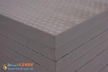 SkamoEnclosure SKAMOTEC 225 (Изоляционные плиты) (Varmsen) 1220Х1000Х30мм. Фото 3