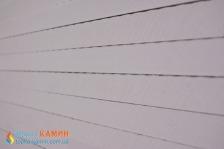 SkamoEnclosure SKAMOTEC 225 (Изоляционные плиты) (Varmsen) 1220Х1000Х30мм
