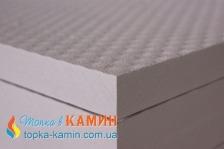 SkamoEnclosure SKAMOTEC 225 (Изоляционные плиты) (Varmsen) 1220Х1000Х30мм. Фото 2