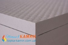 SkamoEnclosure SKAMOTEC 225 (Изоляционные плиты) (Varmsen) 2440x1220x30мм
