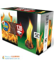 Разжигатель огня 128 шт.