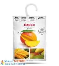 Ароматические саше Манго (доступно 6 разных ароматов)