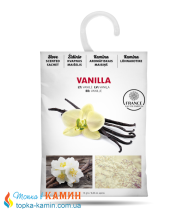 Ароматические саше Ваниль (доступно 6 разных ароматов)