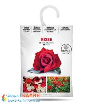Ароматические саше Роза (доступно 6 разных ароматов)