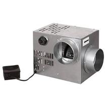 Турбина (вентилятор) PARKANEX 400 мз/ч