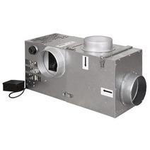 Турбина (вентилятор) PARKANEX 400 мз/ч BY-PASS