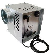 Турбина (вентилятор) DARCO BANAN2 600 мз/ч